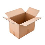 коробки в Алматы