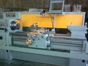 Продажа и ремонт станков токарных, фрезерных, сверлильных, зубофрезерных,