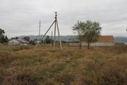 Участок 65 соток,  Туздыбастау (Калинино)