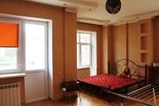 10-комнатный дом,  Байкена ашимова — Шаляпина 136000000
