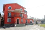 7-комнатный дом,  проспект Достык — Тайманова за 374 000 000