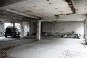 Здание площадью 1120 м²,  Гоголя — Каирбекова за 323000000