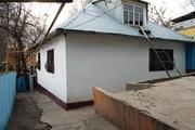 4-комнатный дом,  Станиславского — Шелихова