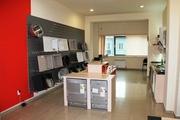 Магазин 128 м²,  Абая — Тургута озала