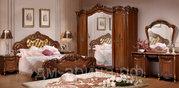 Спальный гарнитур Элиза со склада