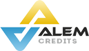 Автоломбард в алматы | Alem credits