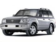 Набираем водителей с личным автотранспортом в Астане