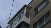 Ремонт крыш балконного козырька алматы,  в Алматы