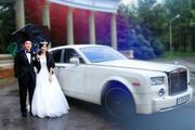 Скидки до 50% на фото-видеосъемка  свадеб
