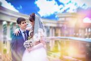 Видеосъемка  двух трех камерная съемка в Алматы