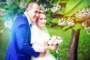 Оператор  в Алматы видео от 10.000тг