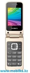 Продам Простой 2-х симочный телефон-раскладушка,  ID0024