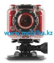 Продам Full HD экшн камера с широким углом обзора и с водонепроницаемы