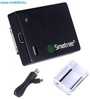 Продам дополнительный (BacPac) аккумулятор для GoPro HERO 4/3+/3 на 12