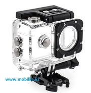Продам Аквабокс или водонепроницаемый кейс для экшн камеры SJ4000,  SJ4