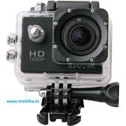Продам оригинальная Full HD экшн камера,  модель SJ4000