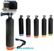 Продам поплавок-контейнер для хранения ценных вещей для экшн камер GoP