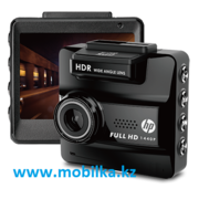 Продам атомобильный Full HD видеорегистратор с широким углом обзора,  I