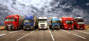 Автоэлектрик. Диагностика грузовиков,  автобусов,  спецтехники.