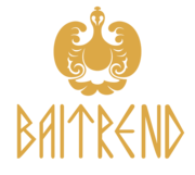 Baitrend