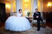 Свадебная Фото-видеосъемка  в Алматы  скидка