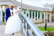 Свадебный Фотограф в Алматы скидка 1