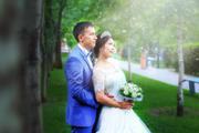 Свадебный Видеограф в Алматы скидки