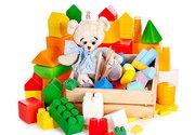 Оптовый интернет-магазин детских игрушек в Алматы Toy-toy Store