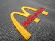 Вышивка логотипов,  узоров и др