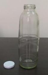 Продаю бутылки 0.75 л,  крышки,  витамин С