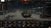 Продам аккаунт в танках!