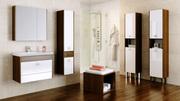 Мебель для ванн Aqwella (Аквелла) Командор