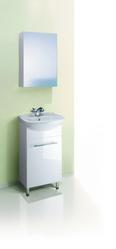 Мебель для ванн Aqwella (Аквелла) Master Box