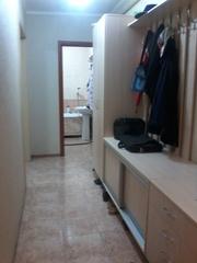 Продам 2-х комнатную квартиру,  Алатауский р-н