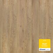 Floorpan ламинат от 1800 тг