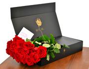 Доставка цветов в Алматы недорого на 8 марта!