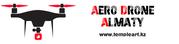 Аэросъемка в Алматы (Профессионально и недорого)