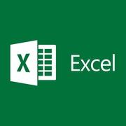 Основы Excel