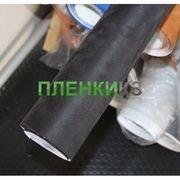 Алькантара черная в Алматы