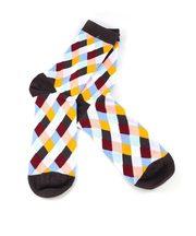 Купить носки мужские в Алматы Астане