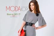Женская одежда оптом из Беларуси