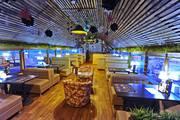 Alberto Bar