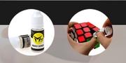 Смазка для кубика Рубика и головоломки универсальная Magic Speed 46757