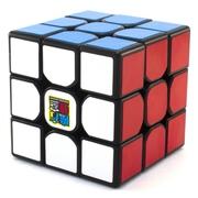 Скоростной кубик Рубика MoYu MoFangJiaoShi MF3RS (GUANLONG) 46747