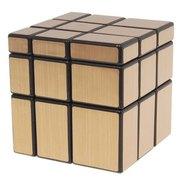 Скоростной кубик головоломка зеркальный ShengShou 3 х 3 код 46751