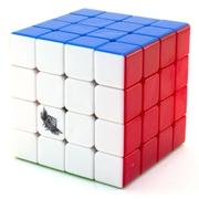 Скоростной кубик Рубика Cyclone Boys 4x4 Mini 46753