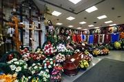 Ритуальные услуги в Алматы круглосуточно