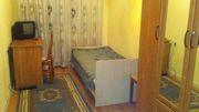 квартира возле КазГУ,  ДЧС,  Атакентэкспо