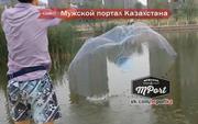 Заказать в интернет - магазине кастинговую сеть для Казахстана