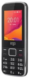 Продам простой телефон на 2 сим карты с хорошим аккумулятором,  ID204